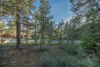 Listing Image 1 for 11545 Bennett Flat Road, Truckee, CA 96161