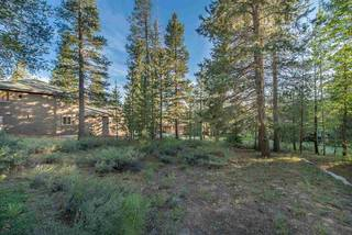 Listing Image 11 for 11545 Bennett Flat Road, Truckee, CA 96161