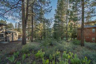 Listing Image 12 for 11545 Bennett Flat Road, Truckee, CA 96161