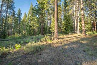 Listing Image 13 for 11545 Bennett Flat Road, Truckee, CA 96161