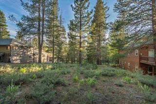 Listing Image 14 for 11545 Bennett Flat Road, Truckee, CA 96161