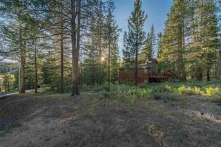 Listing Image 15 for 11545 Bennett Flat Road, Truckee, CA 96161