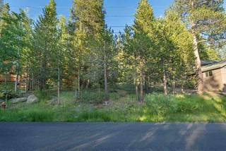 Listing Image 2 for 11545 Bennett Flat Road, Truckee, CA 96161