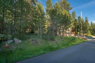 Listing Image 3 for 11545 Bennett Flat Road, Truckee, CA 96161