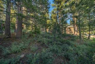 Listing Image 4 for 11545 Bennett Flat Road, Truckee, CA 96161