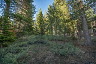 Listing Image 5 for 11545 Bennett Flat Road, Truckee, CA 96161