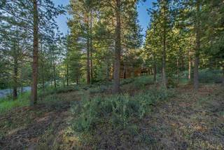 Listing Image 6 for 11545 Bennett Flat Road, Truckee, CA 96161
