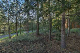 Listing Image 7 for 11545 Bennett Flat Road, Truckee, CA 96161