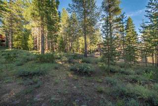 Listing Image 9 for 11545 Bennett Flat Road, Truckee, CA 96161