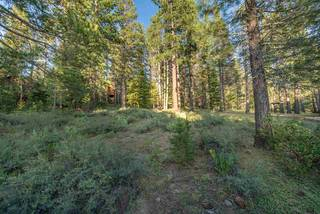 Listing Image 10 for 11545 Bennett Flat Road, Truckee, CA 96161