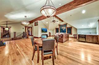 Listing Image 14 for 580 Granlibakken Road, Tahoe City, CA 96145