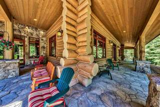 Listing Image 15 for 580 Granlibakken Road, Tahoe City, CA 96145