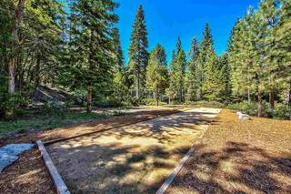 Listing Image 17 for 580 Granlibakken Road, Tahoe City, CA 96145