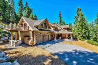 Listing Image 18 for 580 Granlibakken Road, Tahoe City, CA 96145