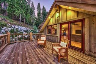 Listing Image 20 for 580 Granlibakken Road, Tahoe City, CA 96145