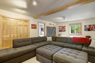 Listing Image 14 for 11519 Lucerne Lane, Truckee, CA 96161
