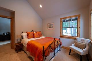 Listing Image 13 for 1805 Woods Point Way, Truckee, CA 96161