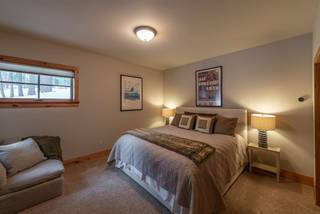 Listing Image 14 for 1805 Woods Point Way, Truckee, CA 96161