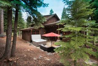 Listing Image 18 for 1805 Woods Point Way, Truckee, CA 96161