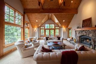 Listing Image 2 for 1805 Woods Point Way, Truckee, CA 96161