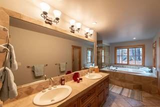 Listing Image 9 for 1805 Woods Point Way, Truckee, CA 96161
