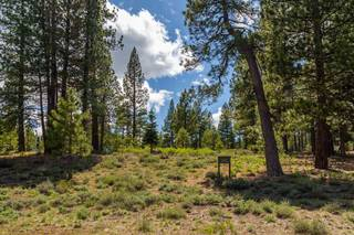 Listing Image 2 for 10246 Dick Barter, Truckee, CA 96161
