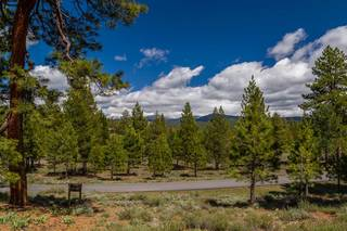 Listing Image 3 for 10246 Dick Barter, Truckee, CA 96161