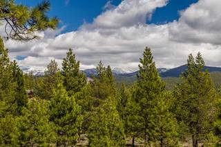 Listing Image 4 for 10246 Dick Barter, Truckee, CA 96161