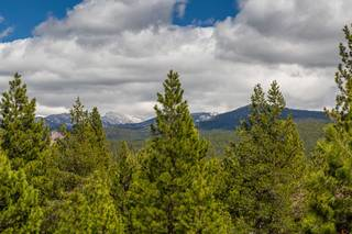 Listing Image 5 for 10246 Dick Barter, Truckee, CA 96161