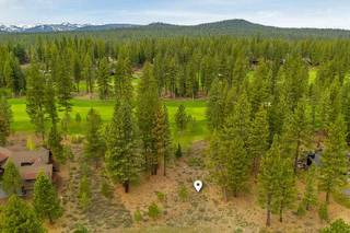 Listing Image 9 for 10246 Dick Barter, Truckee, CA 96161