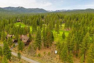Listing Image 10 for 10246 Dick Barter, Truckee, CA 96161