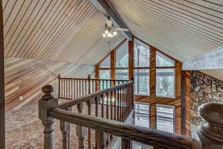 Listing Image 11 for 50432 Conifer, Soda Springs, CA 95728