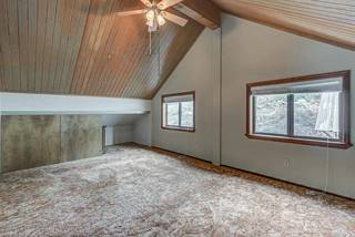 Listing Image 14 for 50432 Conifer, Soda Springs, CA 95728