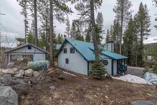 Listing Image 17 for 50432 Conifer, Soda Springs, CA 95728