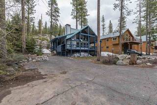 Listing Image 19 for 50432 Conifer, Soda Springs, CA 95728