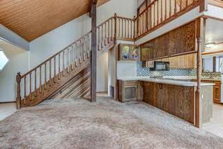 Listing Image 21 for 50432 Conifer, Soda Springs, CA 95728