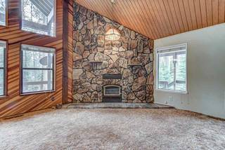 Listing Image 4 for 50432 Conifer, Soda Springs, CA 95728