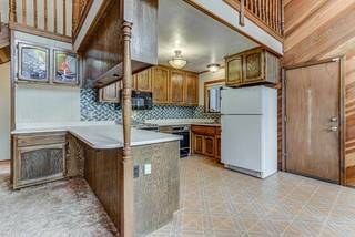 Listing Image 5 for 50432 Conifer, Soda Springs, CA 95728