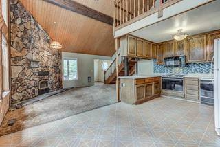 Listing Image 6 for 50432 Conifer, Soda Springs, CA 95728