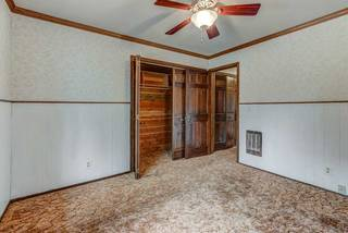 Listing Image 9 for 50432 Conifer, Soda Springs, CA 95728