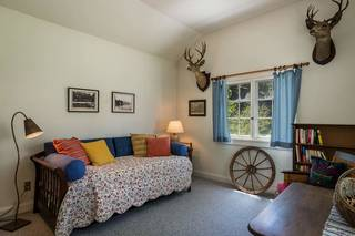 Listing Image 15 for 3060 River Road, Olympic Valley, CA 96146
