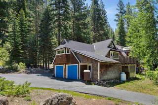 Listing Image 16 for 3060 River Road, Olympic Valley, CA 96146