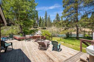 Listing Image 8 for 3060 River Road, Olympic Valley, CA 96146