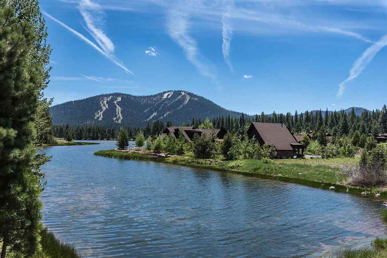 Image for 13023 Camp Trail, Truckee, CA 96161