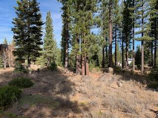Listing Image 2 for 9400 Heartwood Drive, Truckee, CA 96161