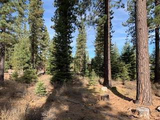 Listing Image 3 for 9400 Heartwood Drive, Truckee, CA 96161