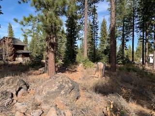 Listing Image 4 for 9400 Heartwood Drive, Truckee, CA 96161