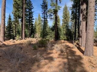 Listing Image 5 for 9400 Heartwood Drive, Truckee, CA 96161