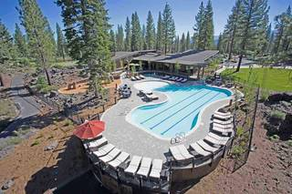 Listing Image 6 for 9400 Heartwood Drive, Truckee, CA 96161