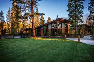 Listing Image 8 for 9400 Heartwood Drive, Truckee, CA 96161